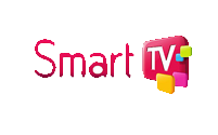iptv for lg smart tv, iptv server for lg smart tv, iptv subscription for lg smart tv